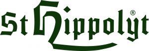 www.st-hippolyt.de